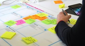 Três grandes desafios ao escalar sua empresa