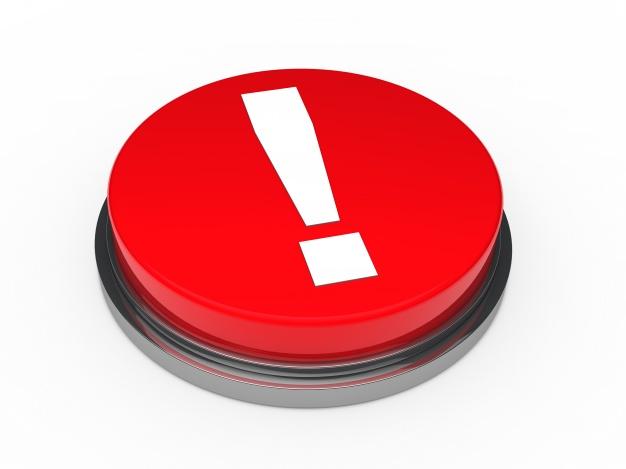 Como identificar pontos de alertas na Gestão Financeira de sua empresa?