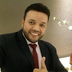 Williams Barros - Contator, Gestor Empresarial, Gestor de Marketing, Especialista em Funil de Vendas